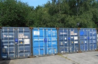 DSCN00320160720Containers 1Small
